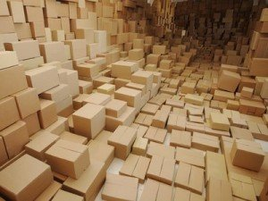 lots_of_boxes-300x225