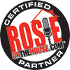 Rosie Certified Partner